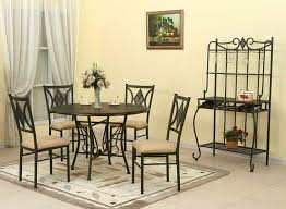 where to buy dining room table buy dining room table