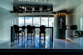 google tel aviv israel office 1 google tel aviv cafeteria