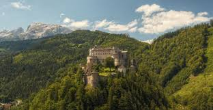 hilary johnson and michael defelice s wedding website castle in the alps