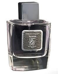 Духи <b>Franck Boclet Incense</b> мужские — отзывы и описание аромата
