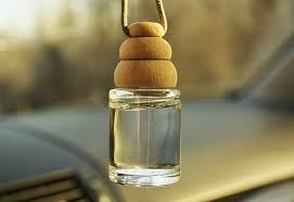 Какой <b>ароматизатор в машину</b> лучше: разновидности ...