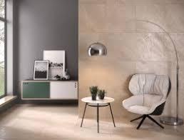 <b>Gracia Ceramica</b> / Грация Керамика | <b>Плитка</b>, керамогранит ...