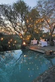 1000 images about pool lighting ideas on pinterest pools swimming pools and swimming pool lights awesome modern landscape lighting design ideas bringing
