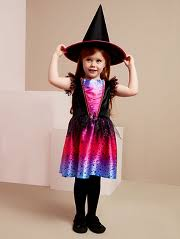 <b>Halloween Costumes</b> & Fancy Dress | George at ASDA