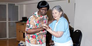 Can Dancing Prevent Dementia? - <b>Wall</b> Street Journal