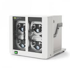 <b>Vacuum Pump</b> V-600 (<b>Вакуумный насос</b>) Мощный и бесшумный ...