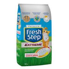 Купить <b>наполнители для кошачьих туалетов</b> в интернет ...