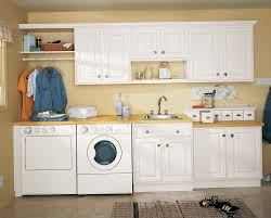 Narrow Laundry Room Ideas Long Narrow Laundry Room Ideas