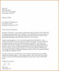 application letter scholarship job application letter