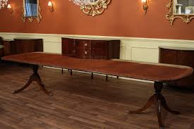 7ft dining table:  foot dining room tables dining