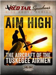 deluxe classroom pack red tail squadron tuskegee airmen one red tails flash drive 1 ibook silver cover