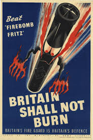 best images about world war ii propaganda poster urging vigilence against fire bombs propaganda worldwar2