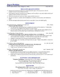 sample college resume  sample college resume college    bjectives college students resume examples college application resume template