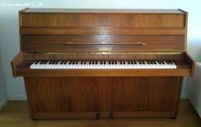 Pianomovers - Hupfeld Klavier Carmen braun - 3931-1336421777-hupfeld-carmen-jpg