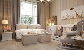 nursery furniture essentials for the new family member1 casa kids nursery furniture