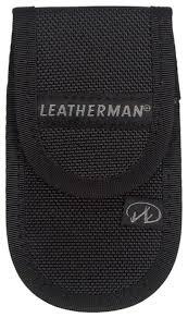 <b>Чехол для мультитула LEATHERMAN</b> 930381 — купить по ...