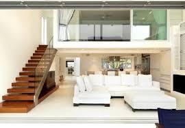 living home design