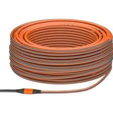 <b>Нагревательный кабель Теплолюкс ProfiRoll</b> 116,5 м/2025 Вт ...