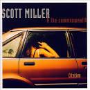 Wild Things by Scott Miller