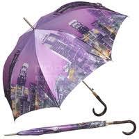 <b>Зонты</b>. Сравнить цены и купить в Гусь-Хрустальном - BLIZKO