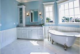 ideas bathroom paneling pinterest wainscotting bathroom trendy wainscot diy house ideas pinterest photos of new at ex