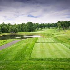 New Jersey <b>National</b> Golf Club in Basking Ridge, New Jersey, USA ...
