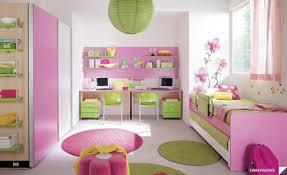 beautiful kids bedroom furniture sets boys