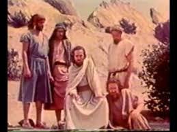 <b>Vintage</b> Church - <b>Jesus</b> Video #1 - YouTube