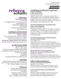examples of resumes cover letter writing cv sample in 79 astonishing resume writing jobs examples of resumes