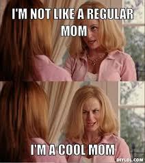 LONG ISLAND MOM MEMES image memes at relatably.com via Relatably.com