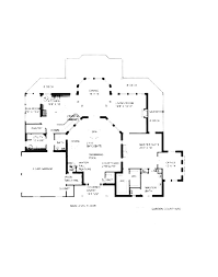 Pool Delectable Look Of Indoor Pool House Plans In Free Form    Custom House Plans Excellent House Plans With Indoor Pool