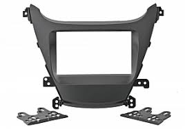 <b>Intro RHY</b>-<b>N42</b> для Hyundai Elantra 2014+ 2DIN — купить ...