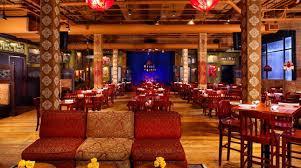 Live Nation Special Event Venue   House of Blues DallasHouse of Blues Dallas   Dallas  TX N  Lamar Street Dallas  TX » Virtual Tour