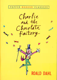 charlie and the factory of scary pictures and bad choices ansible charlie and the chocolate factory by roald dahl xxx zx35280 a fea va