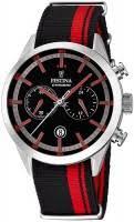 <b>FESTINA F16827</b>/<b>4</b> – купить наручные <b>часы</b>, сравнение цен ...