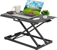 Купить «Подставка на компьютерный <b>стол Eureka ERK-PCV-US</b> ...