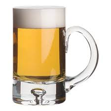 Beer mugs collection Images?q=tbn:ANd9GcTayvuIvZh2hnQqppboF6EeljIas_4wby7AWUwkcZ1HjNSi1VJeBw