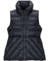 Women's New Balance Waistcoats and gilets from £31 Online Sale ...