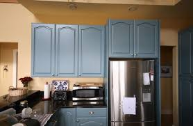 Kitchen Cabinet Painting Painting Kitchen Cabinets Denver