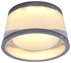 <b>Встраиваемый светильник</b> Citilux <b>Сигма CLD003S1</b> — купить по ...