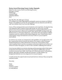 cover letter sample letter sample and cover letters on pinterest cover letter example nursing