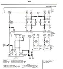 4 channel amp diagram 4 image wiring diagram 2 channel car amp wiring diagram 2 auto wiring diagram schematic on 4 channel amp diagram