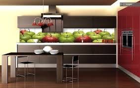 kitchen wall tiles design green red apple kitchen tiles green red apple kitchen tiles green red apple kitchen tiles