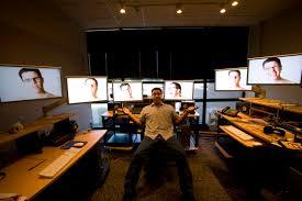 the emotion studio amazing home office setups