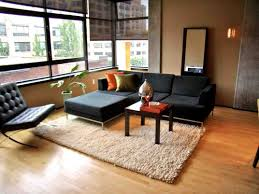 decorative feng shui living room layout on living room with feng shui layout bedroom cream feng shui