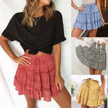 <b>sexy skirt</b> with lace