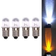 e10 <b>universal led</b> — купите e10 <b>universal led</b> с бесплатной ...
