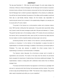 MBA Thesis Daniella Griffith   Kranenberg pdf   FHR Lim A Po   SlideShare