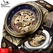 Online Get Cheap Man <b>Steampunk</b> -Aliexpress.com | Alibaba Group