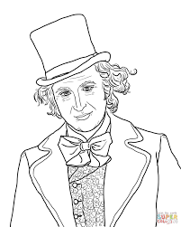 charlie and the chocolate factory coloring pages az coloring pages charlie and the chocolate factory coloring page